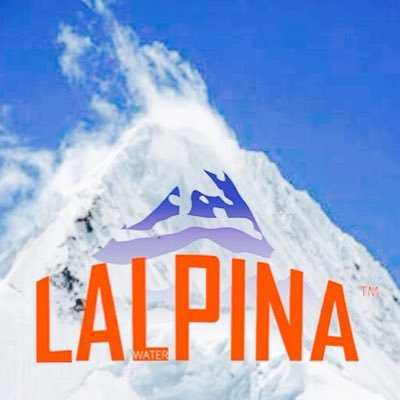 Lalpina Water Signs Distribution Agreement with American Standard Beverage Company