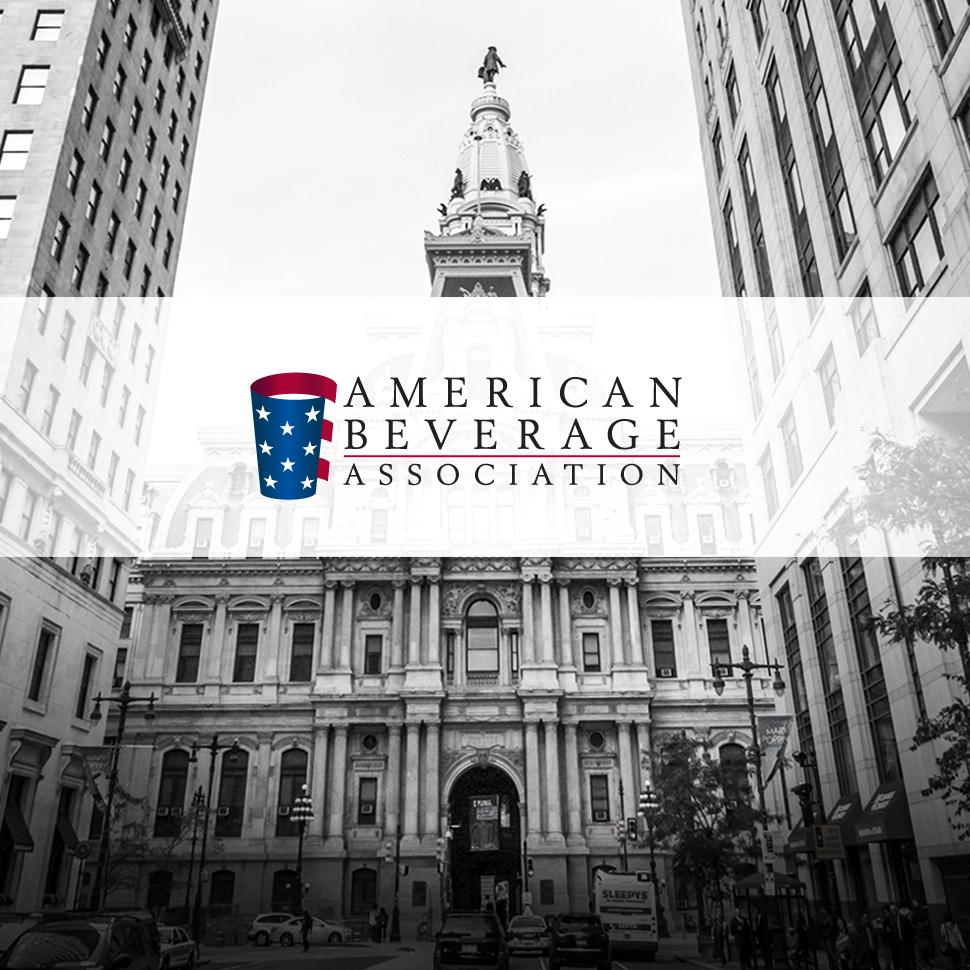ABA Spent $10.6 Million In Unsuccessful Fight Against Philadelphia Soda Tax