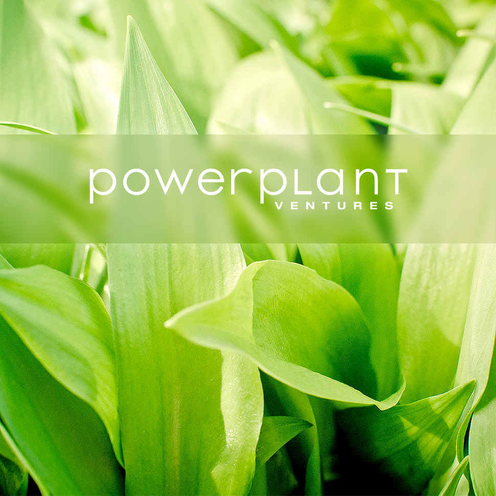 Powerplant Ventures Closes Fund to Help Grow Plant-Based Brands