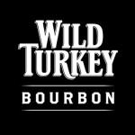 Wild Turkey Announces Matthew McConaughey as Creative Director