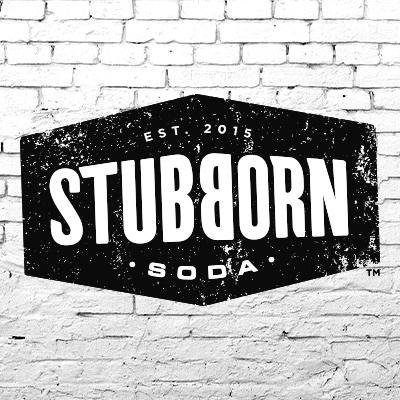 Stubborn Soda Launches Nationwide, Announces Partnership with Robert Kirkman and Skybound Entertainment
