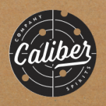 Caliber Company Spirits Debuts With Four Innovative Flavored Whiskeys; Taps Veteran Vodka Distiller To Lead Product Development