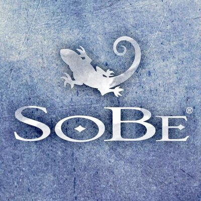 "SOBE Launches ""#SOBENotSorry"" Campaign, Introduces Midnight Mojito and En Fuego Flavors"