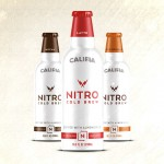 Review: Califia Farms Nitro Cold Brew