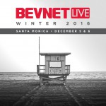 BevNET Live Santa Monica: Discounted Room Block Now Available; Limited Inventory