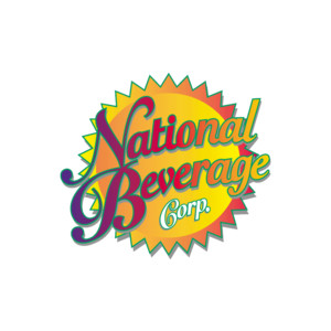 National Beverage Corp. Previews First Quarter FY2017