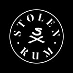 Stolen Spirits Releases Limited Edition Overproof Rum