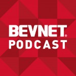 BevNET Podcast Ep. 19: The Wind Up & The Pitch — Talking to the Media
