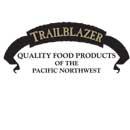 Trailblazer Foods Introduces New Line of Organic Drinking Vinegars
