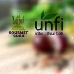 Gourmet Guru Founder Discusses UNFI Buyout