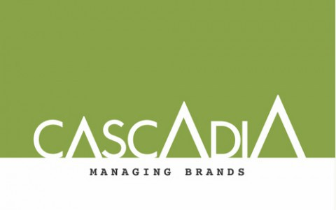Cascadia Managing Brands Releases Revised List of Top 250 NYC Retailers--Gourmet Garage, Blue Apron and Garden of Eden Top List