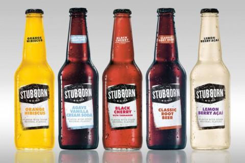 gallery-1470675643-stubborn-soda-flavors