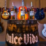 Dulce Vida Spirits Expands Lineup of Craft Tequilas