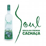 Intercontinental Beverage Capital Retained as Branding and Marketing Advisor By Soul Cachaca