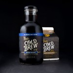 Review: Peet's RTD Cold Brew Offers a Familiar Approach and Solid Execution