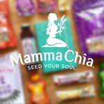 People Moves: Executive Shifts at Mamma Chia