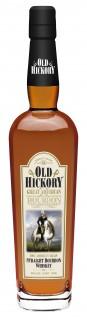 New_OH_Straight_Bourbon_Bottle_300