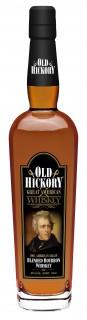 New_OH_Blended_Whiskey_Bottle_300