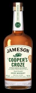 Coopers Croze Bottle Image - Copy