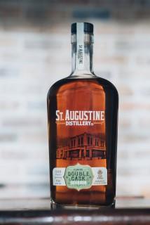 STADCO Bourbon 1