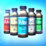 A Check-In with RAU Chocolate