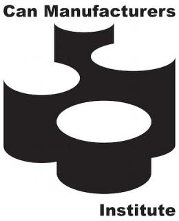 cmi logo - 1cblack_0