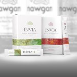 Nawgan to Rebrand as INVIA