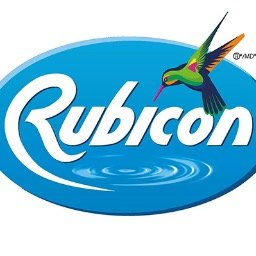 Rubicon Exotic Beverages Launches No Sugar Added Line in the United States