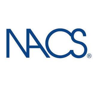 NACS 2016 Preview