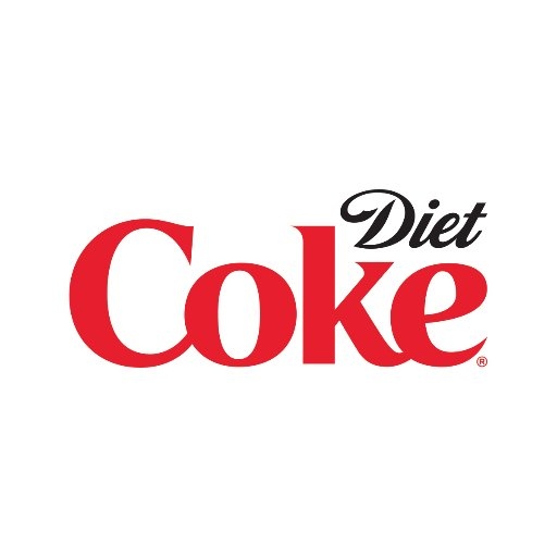 "Diet Coke Launches ""One of a Kind"" Campaign in Canada"