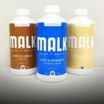 MALK Goes National With Kroger; Whole Foods Becomes Key Innovation Partner