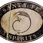 Sante Fe Spirits Continues International Expansion in Japan