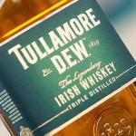 Tullamore D.E.W. Brings New Single Malt Whiskeys to U.S.