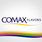 Comax Flavors Announces New Vice President of Innovation