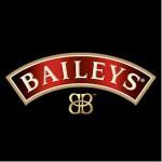 Baileys Introduces Pumpkin Spice Irish Cream Liqueur