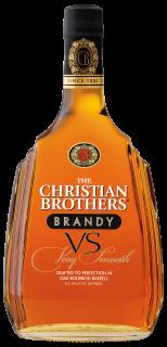 cb-vs