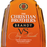 Christian Brothers Brandy Unveils New Premium Packaging, Creative Campaign