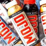 Review: Mojo Cold Brew