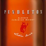 Hood River Distillers Launches Pendleton Directors' Reserve Canadian Whisky