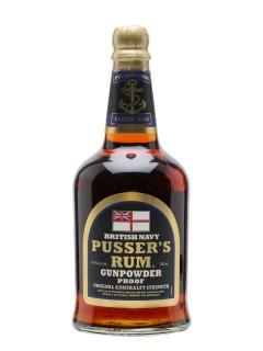 rum_pus1