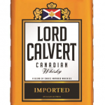 Lord Calvert Canadian Whisky Announces Partnership with Ducks Unlimited