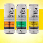 Review: Mixwell Offers a Unique Approach to Premium Mixers