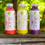 Review: Shine H2O