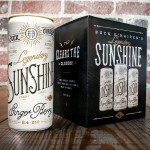 01_a_sunshine_4packcan