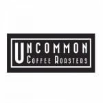 Uncommon Coffee Roasters Cold Brew Available at Meijer This Month