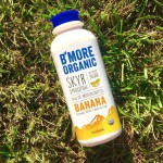 B'More Organic To Showcase New Coconut Skyr Smoothie at Expo East