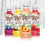 Treo To Launch First Fruit-Infused Birch Water At Expo East