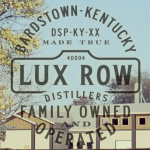 Luxco Announces New Distillery Name and Unveils Logo