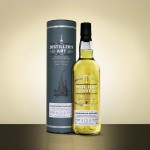 Distiller's Art Collection Joins Preiss Imports Portfolio