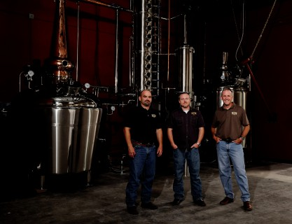 yellow-rose-distilling-founders
